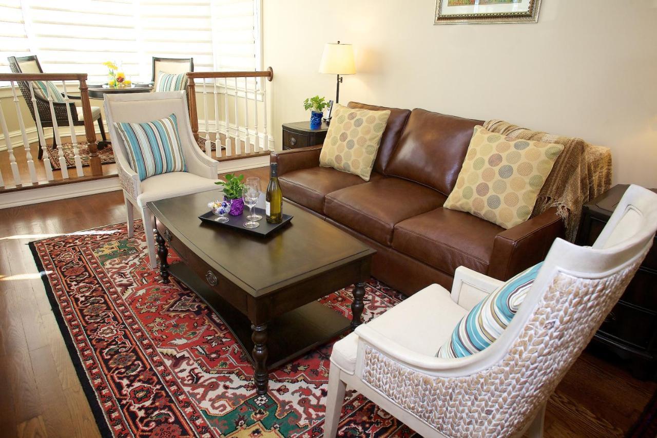 Guest House Norwalk Inn, CT - Booking.com