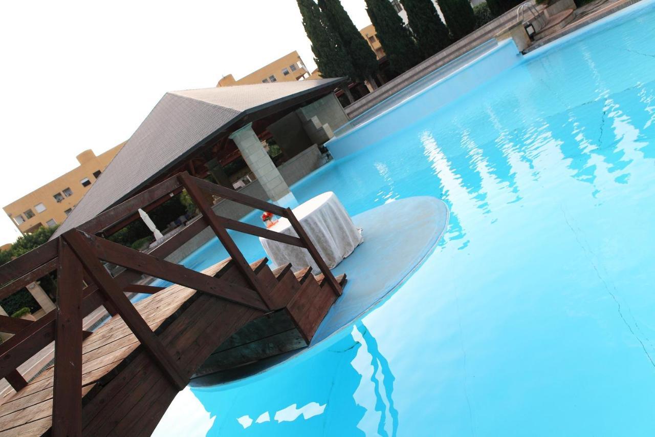 Hotels In Andriace Basilicata