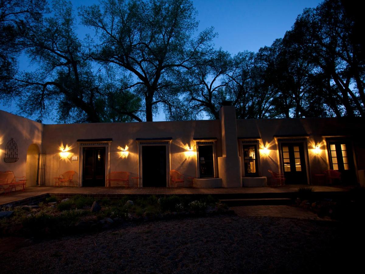 bed and breakfast palacio de marquesa taos nm booking com rh booking com