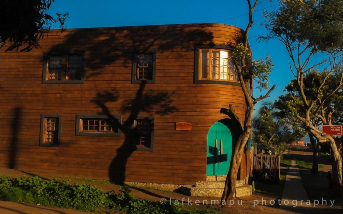 Bed And Breakfasts In Pichilemu O