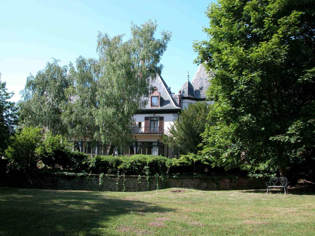 Hotels In Rimbachzell Alsace