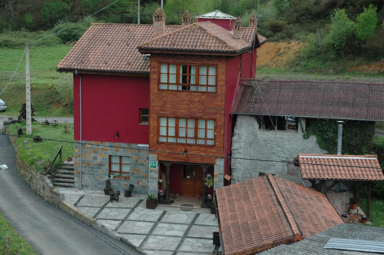 Hotels In Castiello Asturias