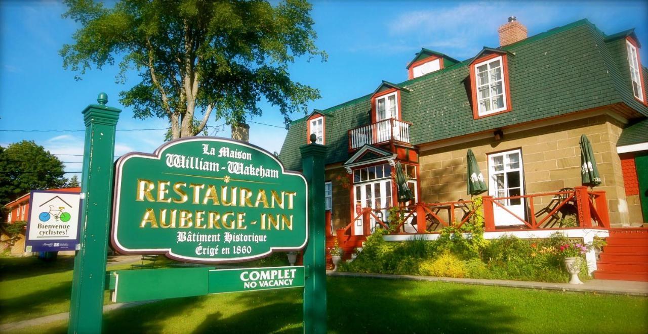 Hotels In Douglastown Quebec