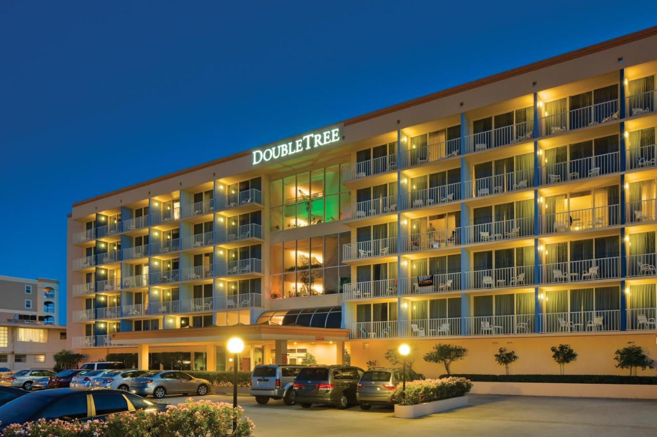 Hotels In Redington Shores Florida