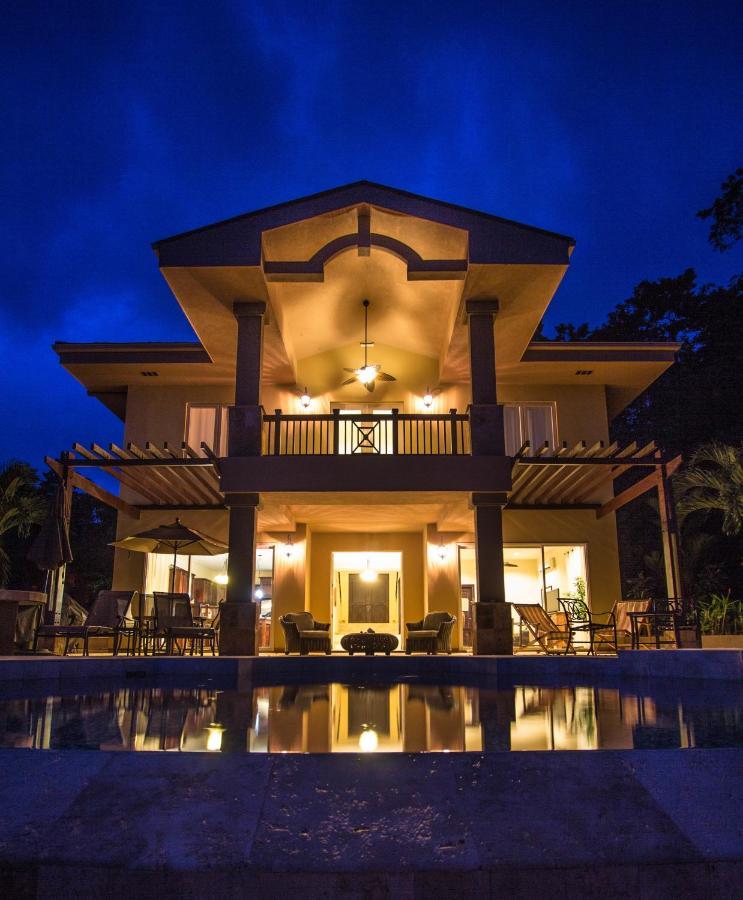 Resorts In Bastimentos Bastimentos Island