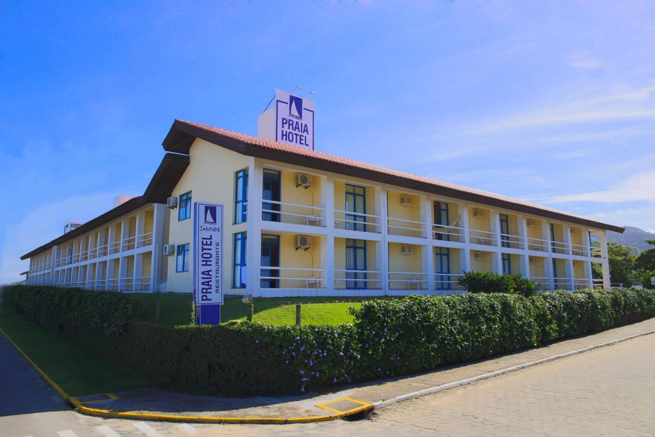 Hotels In Mirim Santa Catarina