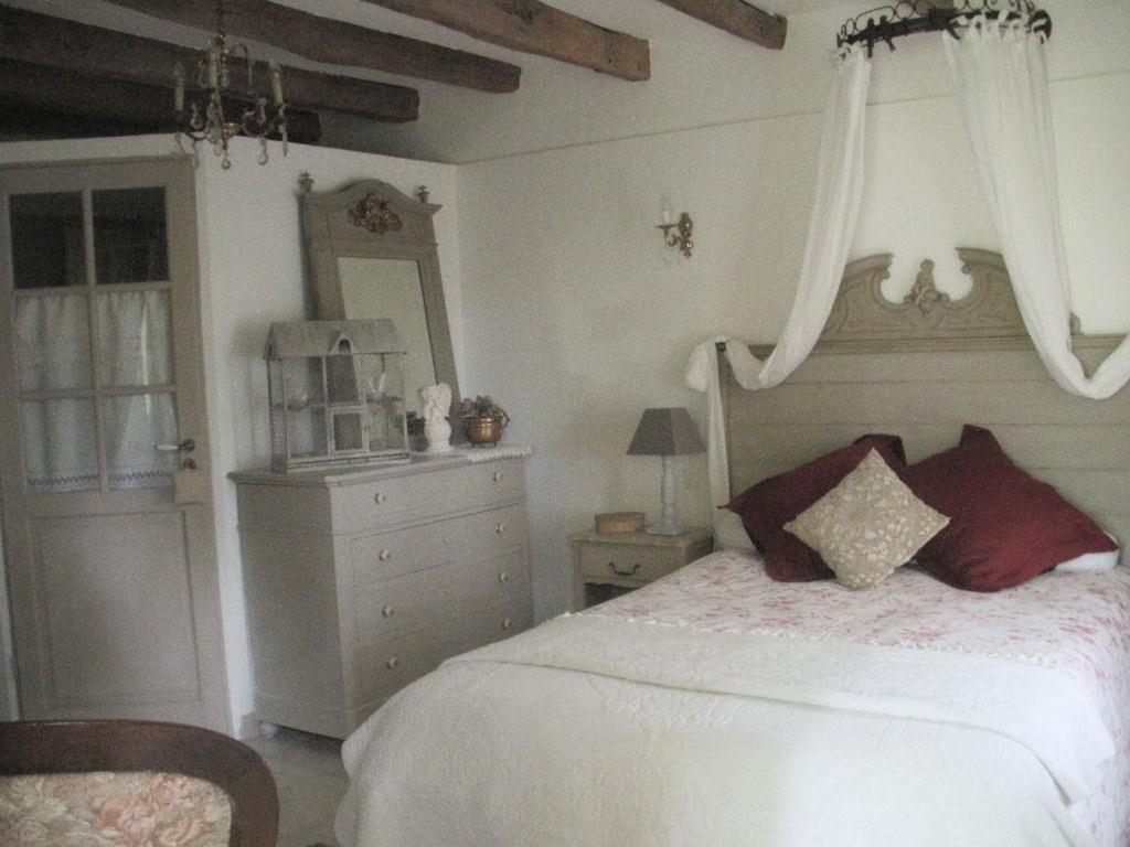 Bed And Breakfasts In Saint-frajou Midi-pyrénées