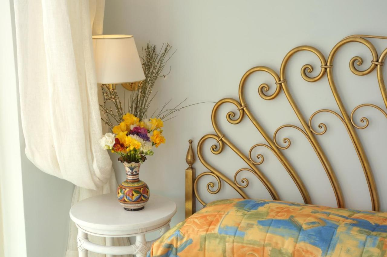 Bed And Breakfasts In Amalfi Campania