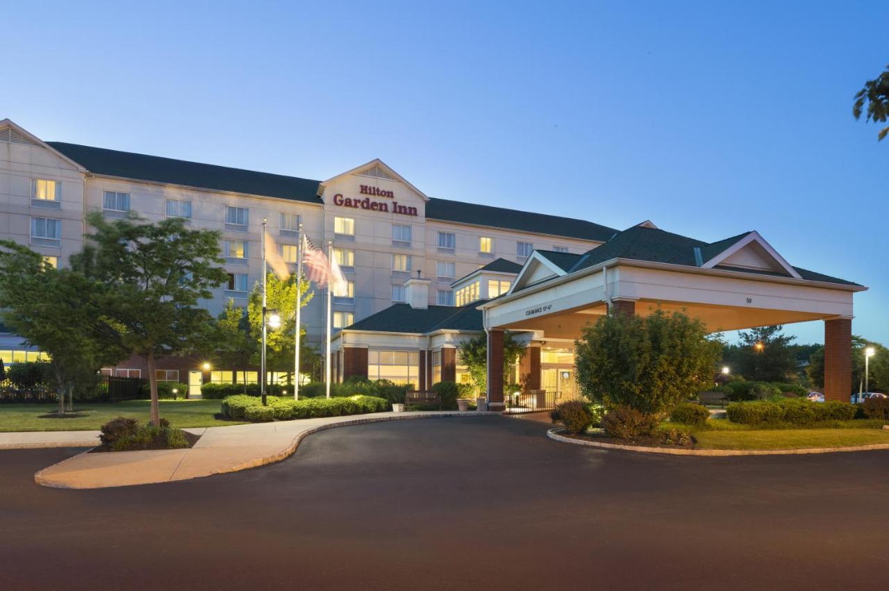 Hotels In Keasbey New Jersey