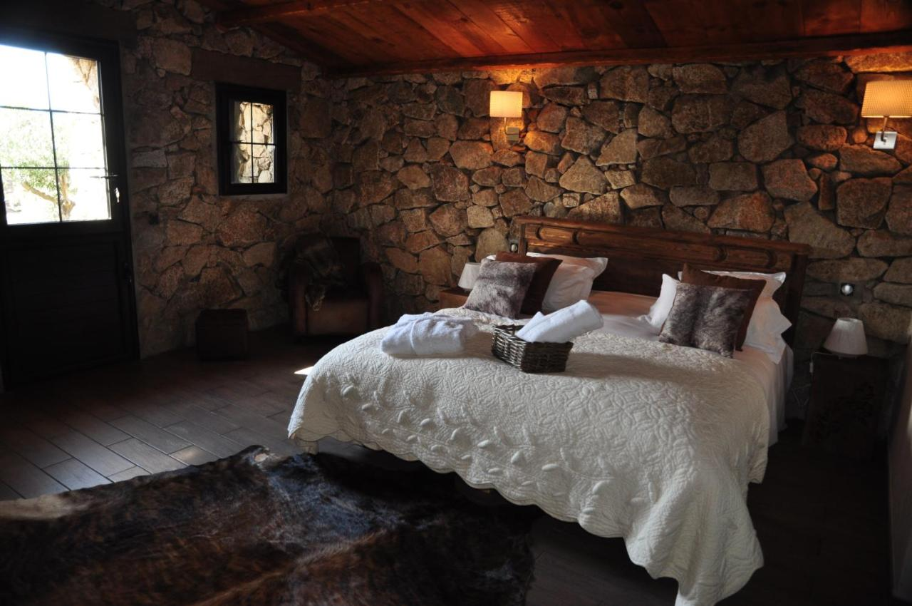 Bed And Breakfasts In Olivese Corsica