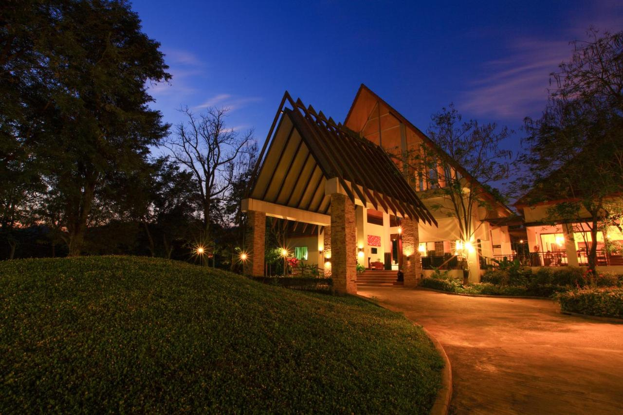 Hotels In Ban Bung Toei Nakhon Ratchasima Province