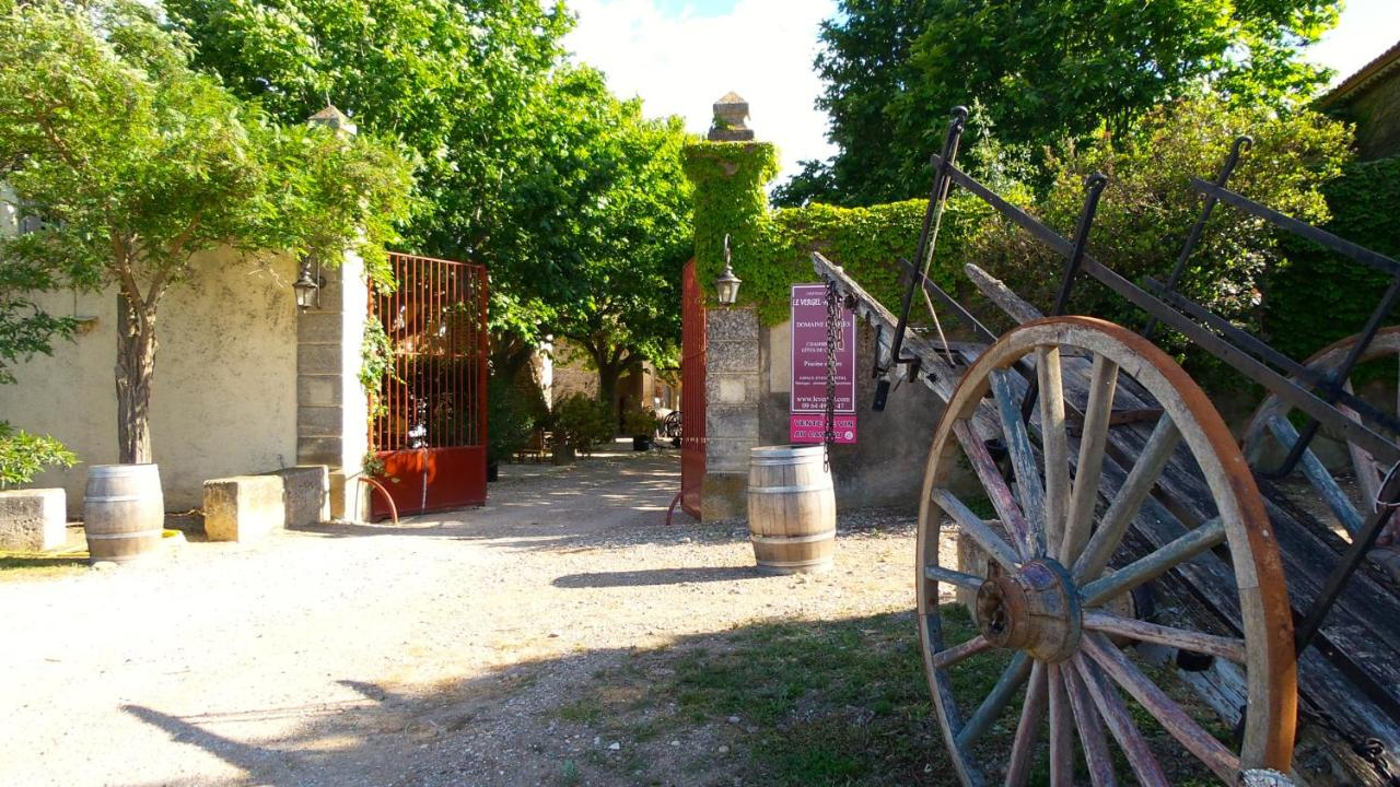 Guest Houses In Roubia Languedoc-roussillon