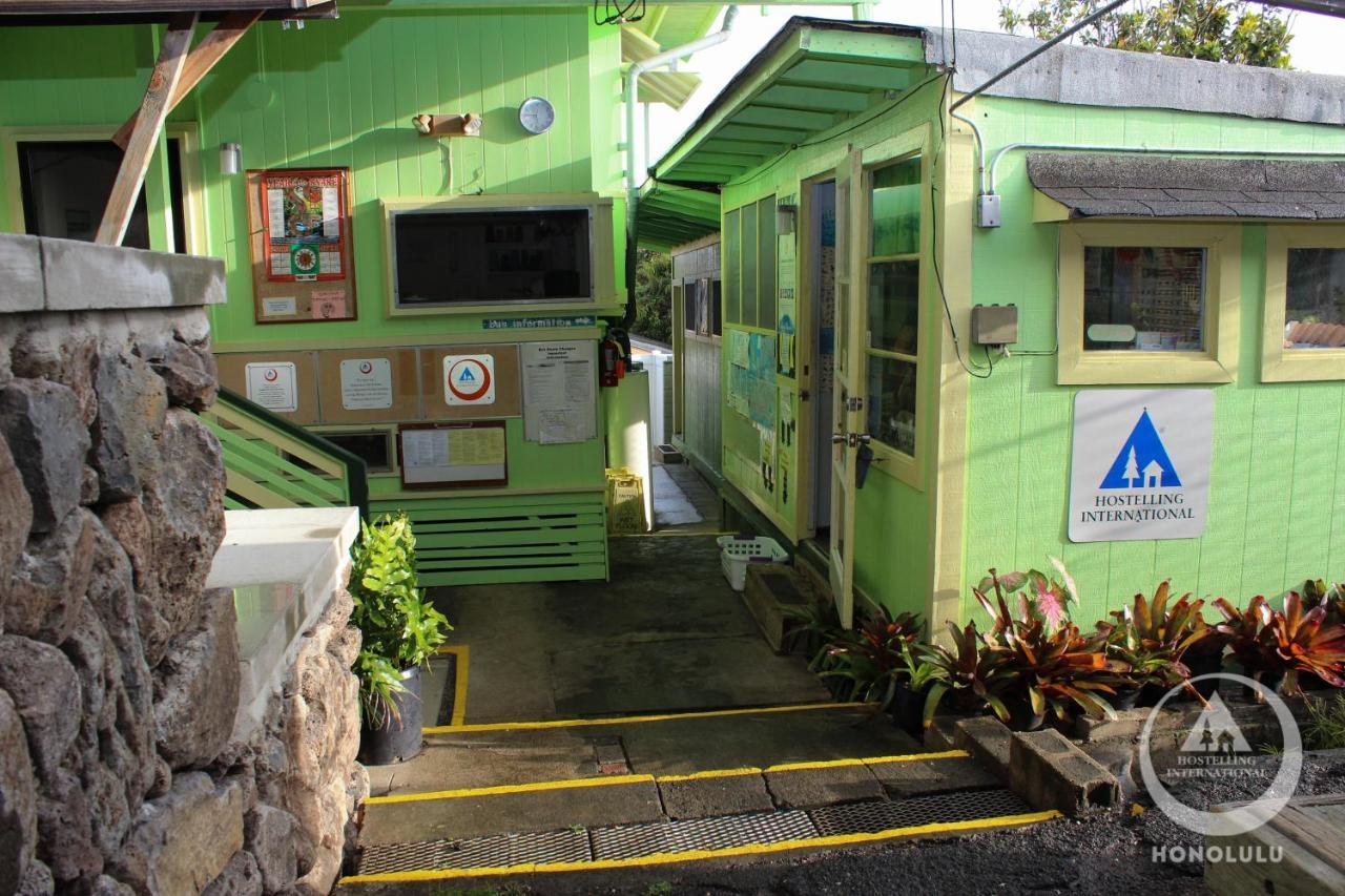 Hostels In Kaneohe Oahu