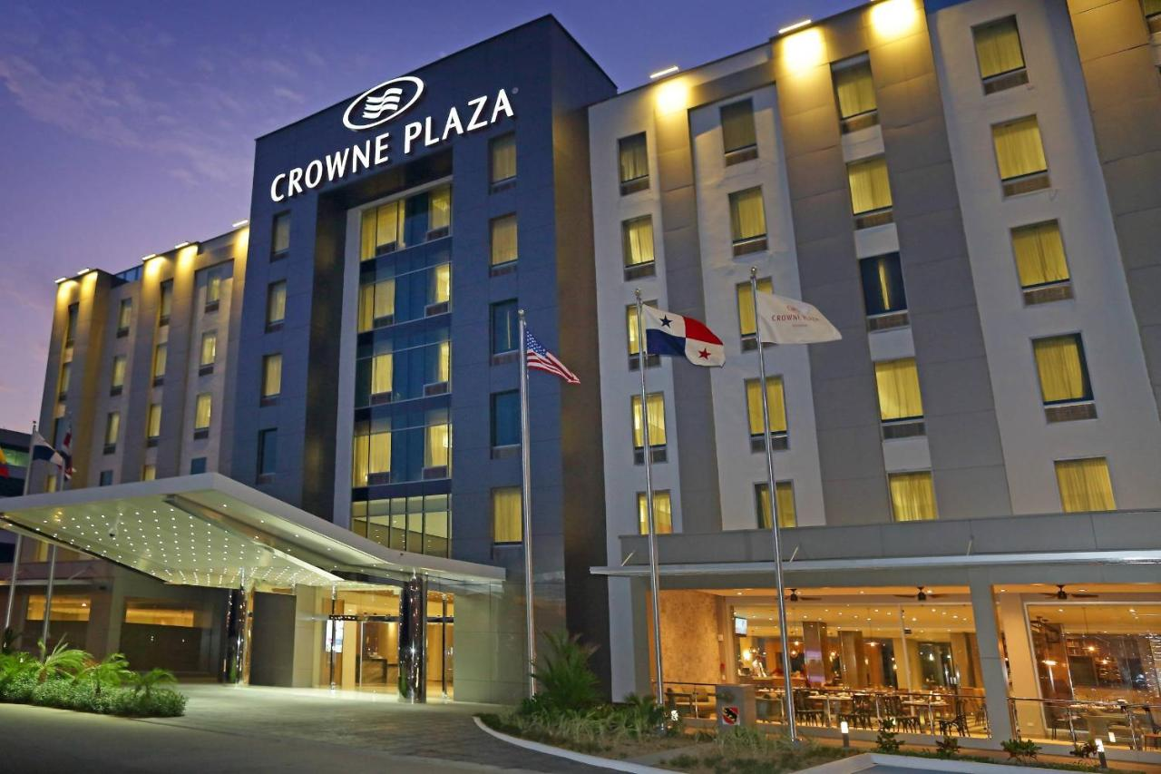 Hotels In Los Bravos Panama