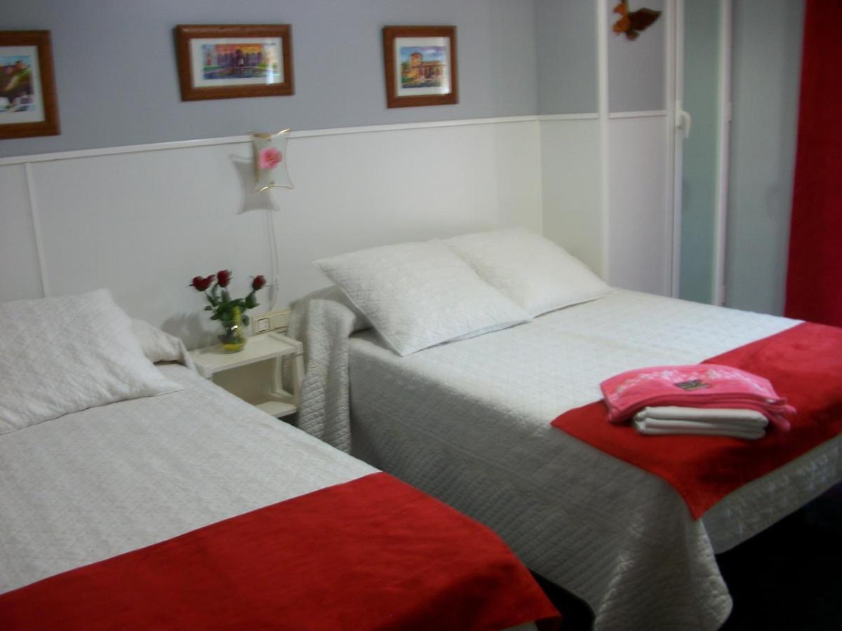 Guest Houses In Beas De Granada Andalucía