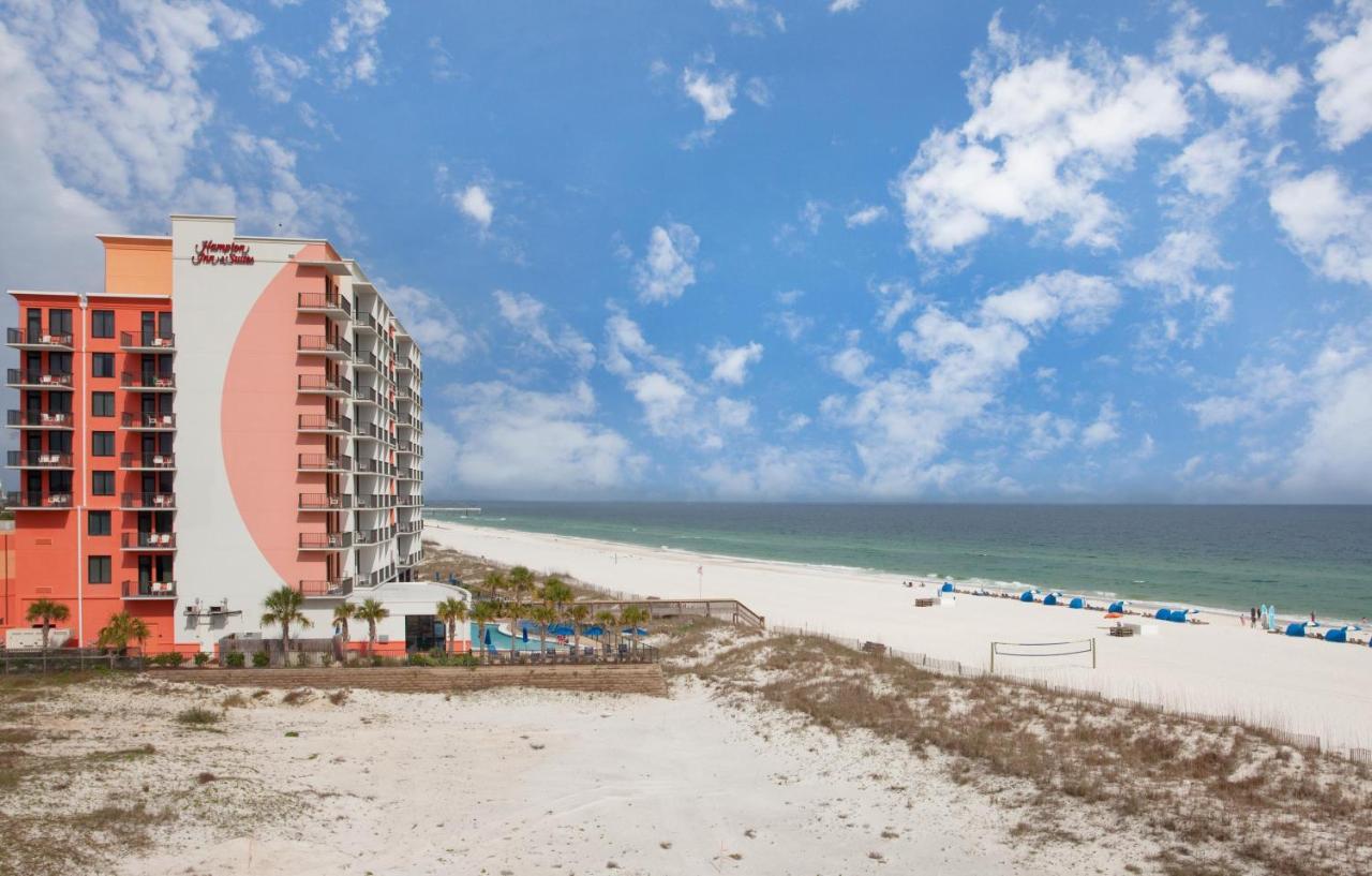 Hotels In Romar Beach Alabama