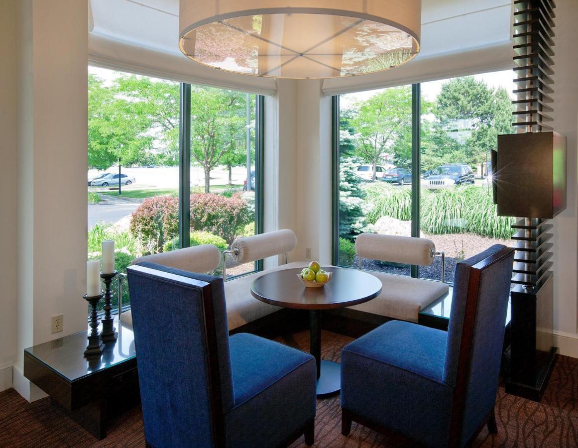 Hilton Garden Inn Poughkeepsie/Fishkill, Fishkill – Precios ...