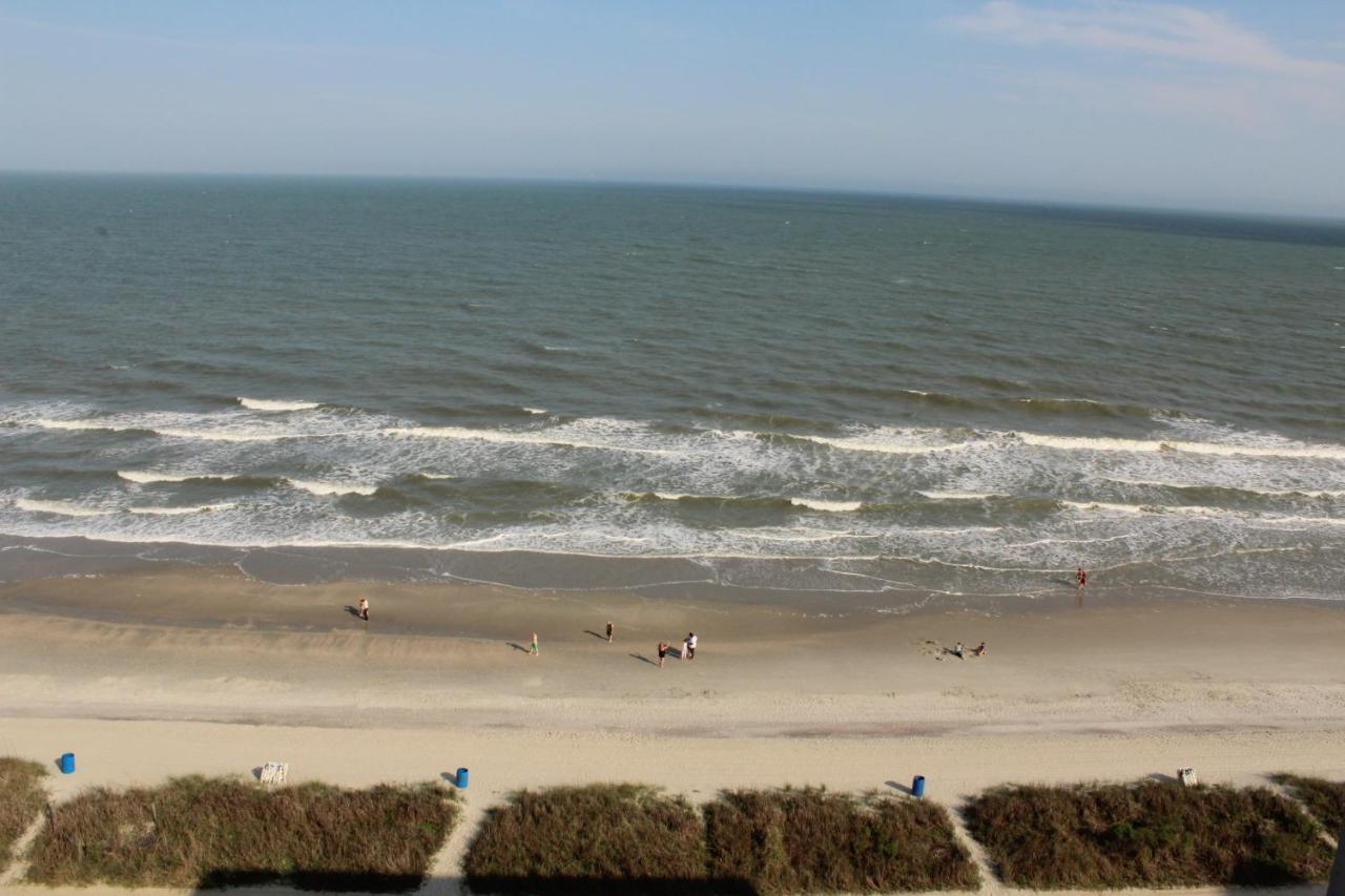 sand castle resort patton hospitali myrtle beach sc booking com