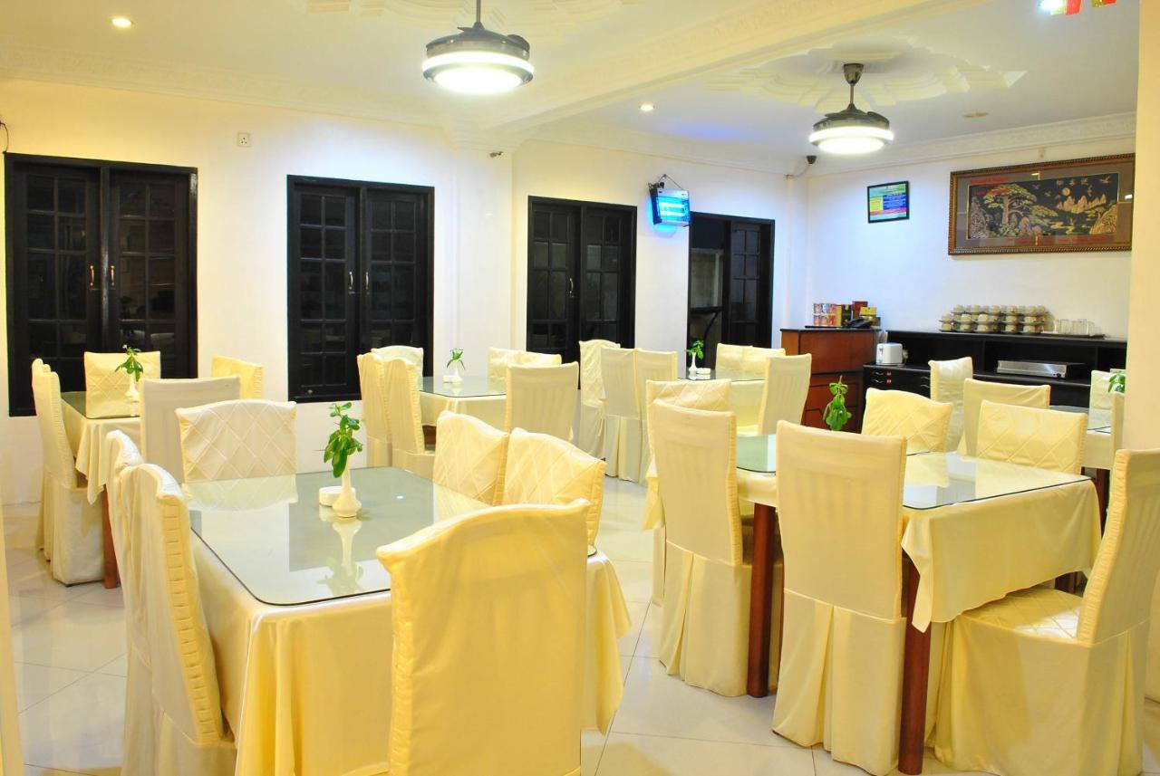 Hotel Laut Jaya Hotel Panorama Tanjung Pinang Indonesia Bookingcom
