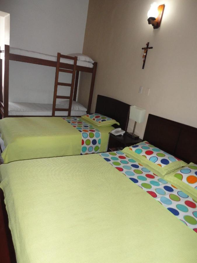 Hotels In Jiguales Valle Del Cauca