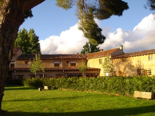Hotels In Herrín De Campos Castile And Leon