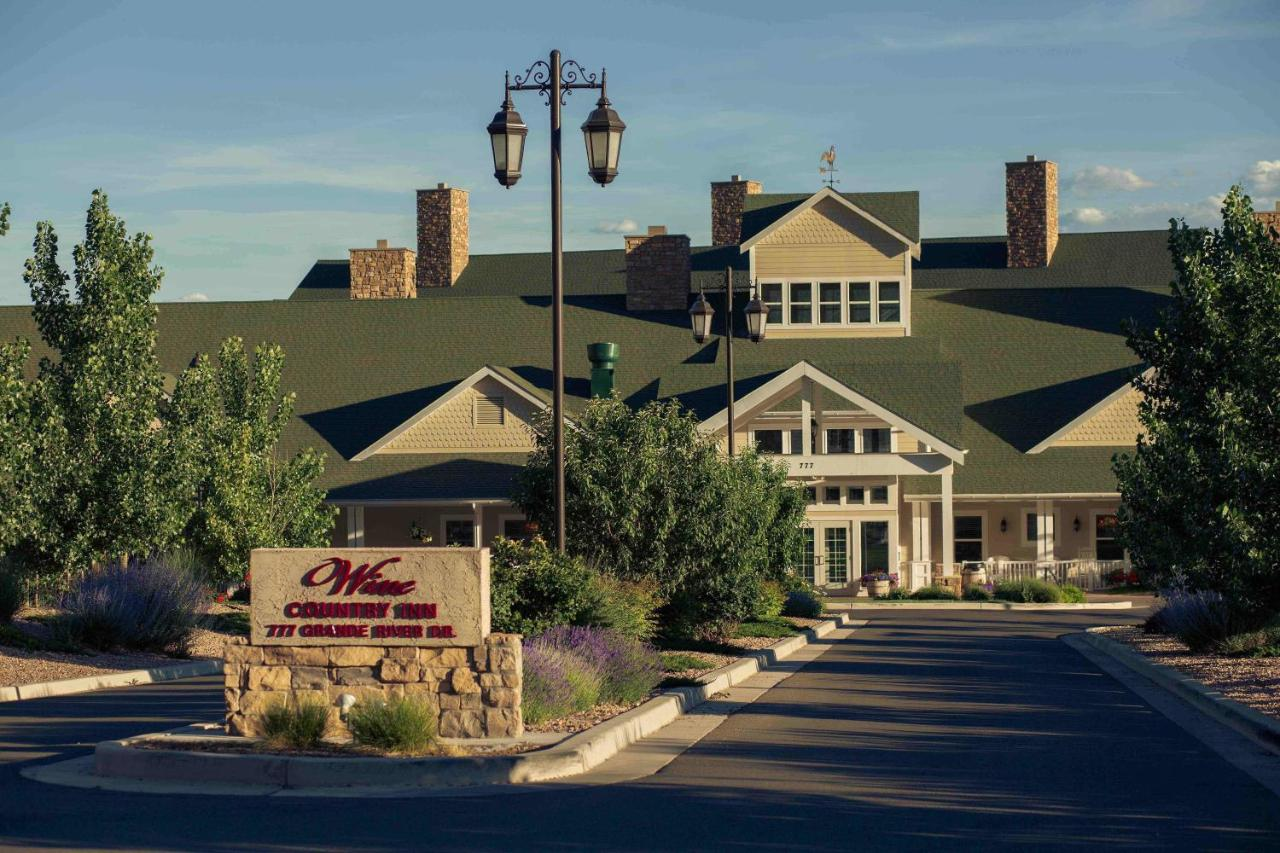 Hotels In Clifton Colorado