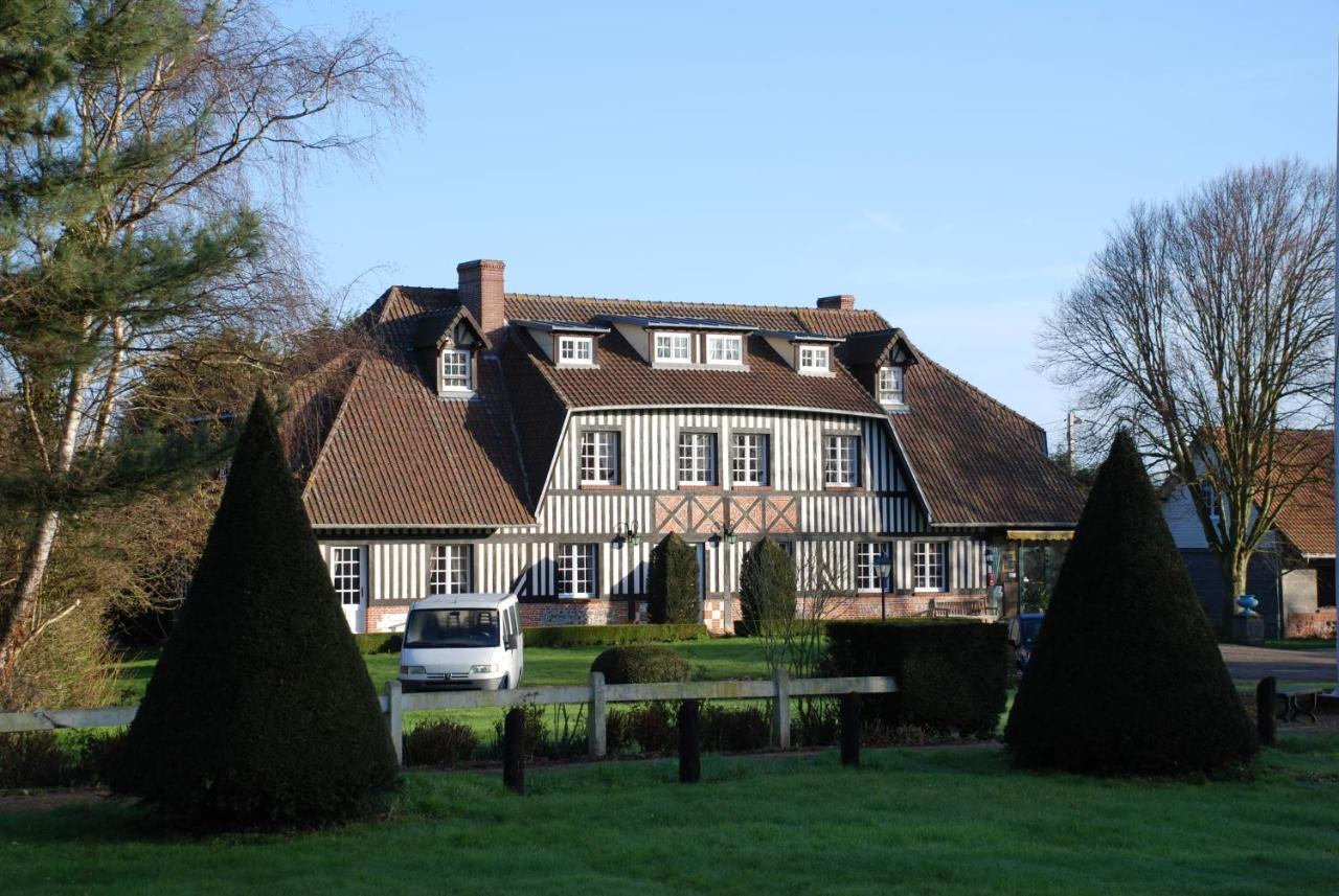 Hotels In Oust-marais Picardy