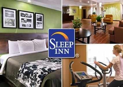 Hotels In Hannibal Missouri