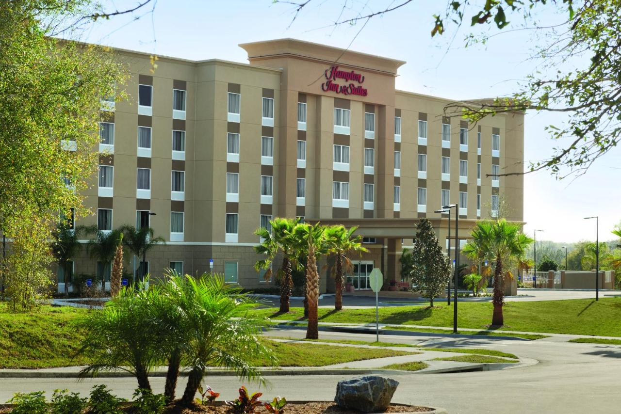 Hotels In Glenwood Florida