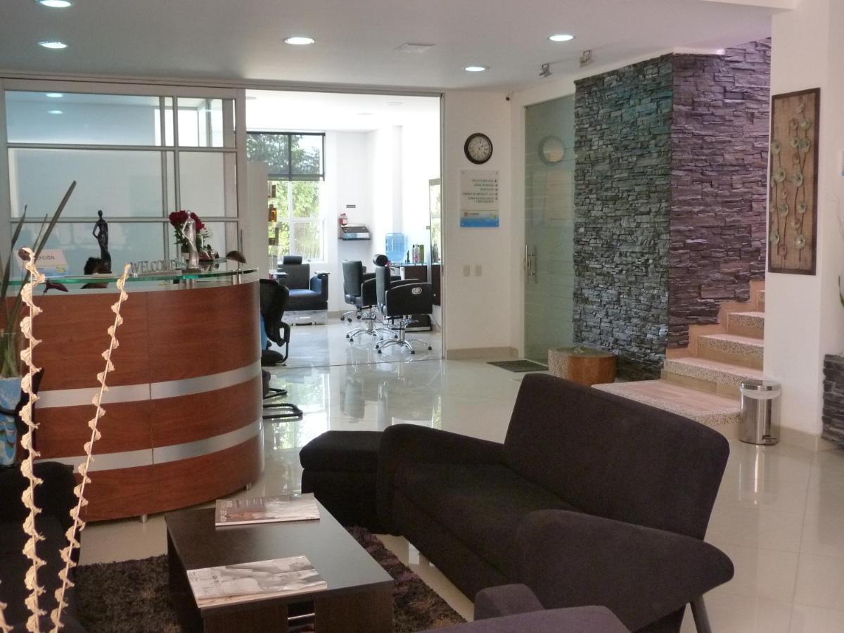 Hotels In Tibabitá