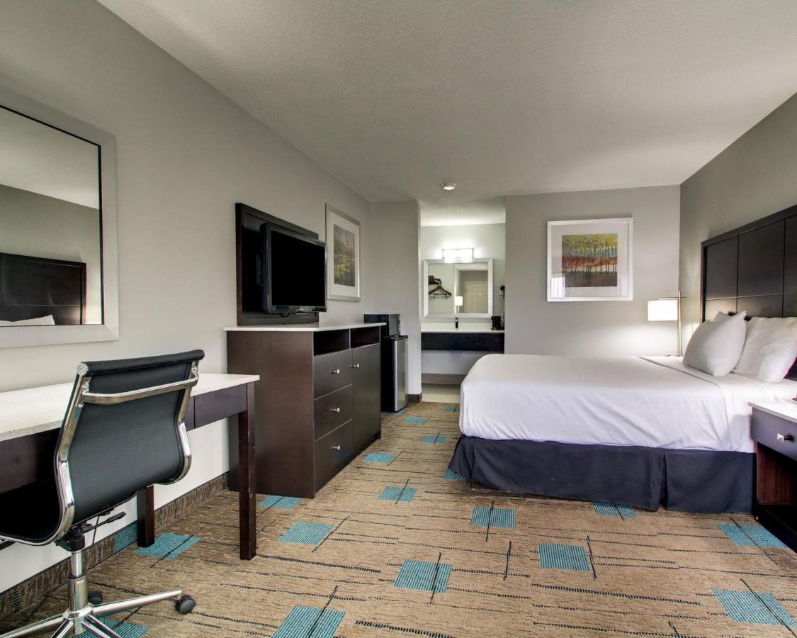 Hotels In Byram Mississippi
