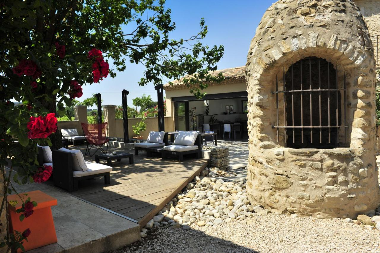 Literie Vaison La Romaine 10 best bed and breakfasts to stay in roaix provence-alpes