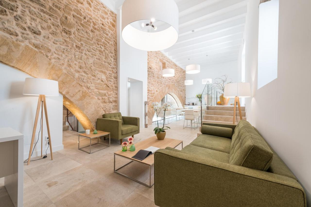 boutique hotels in mallorca  264