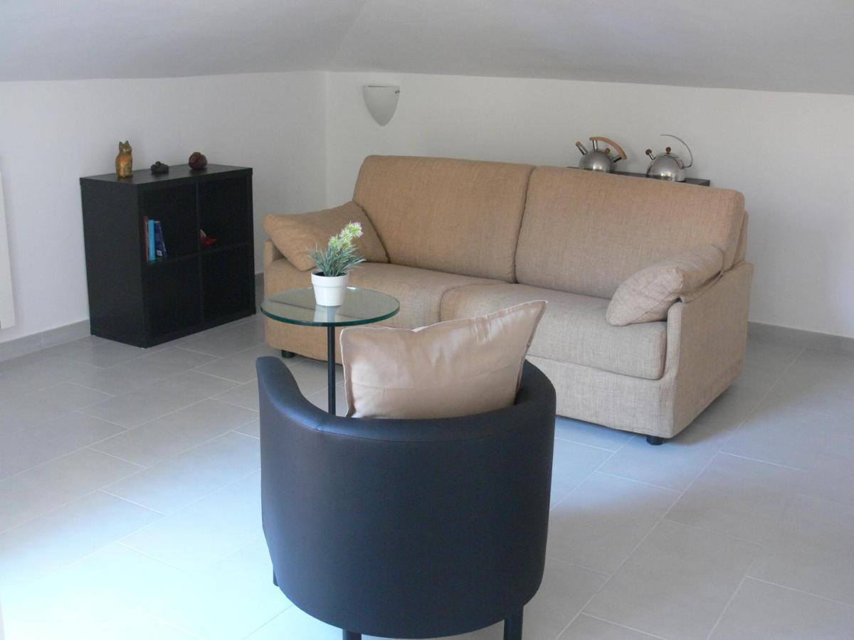 Chà apartment italien laigueglia booking.com