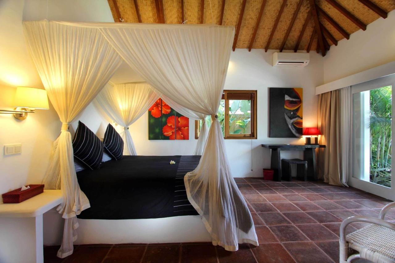 . Villa Fendi  Seminyak  Indonesia   Booking com