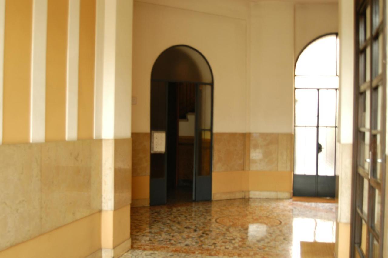 Guesthouse Milano Mac Mahon 44, Italy - Booking.com