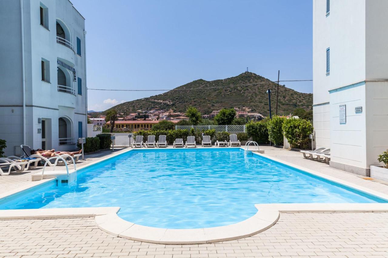 Buy property in La Spezia, near the sea