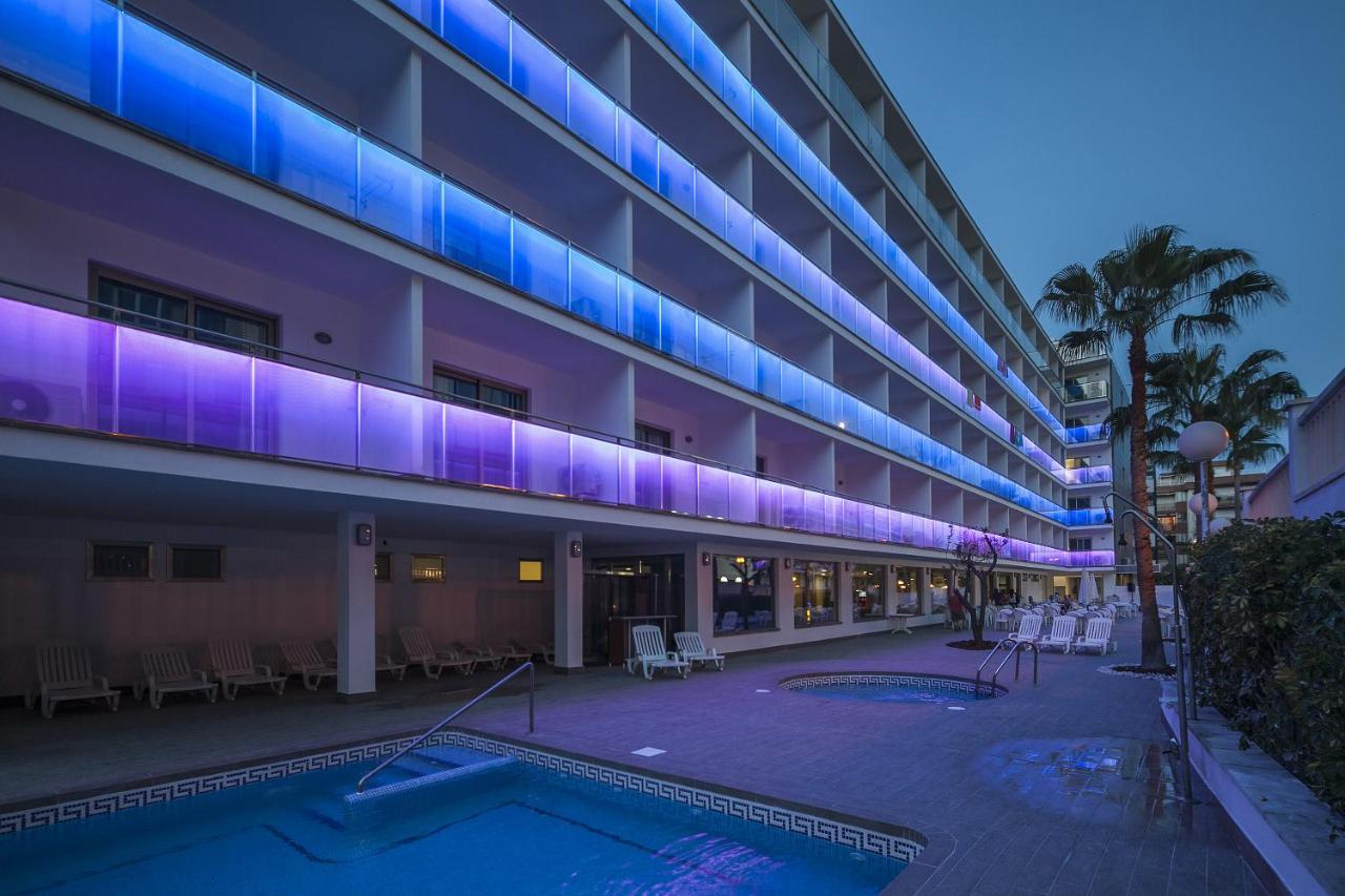 best deals on hotel in los angeles