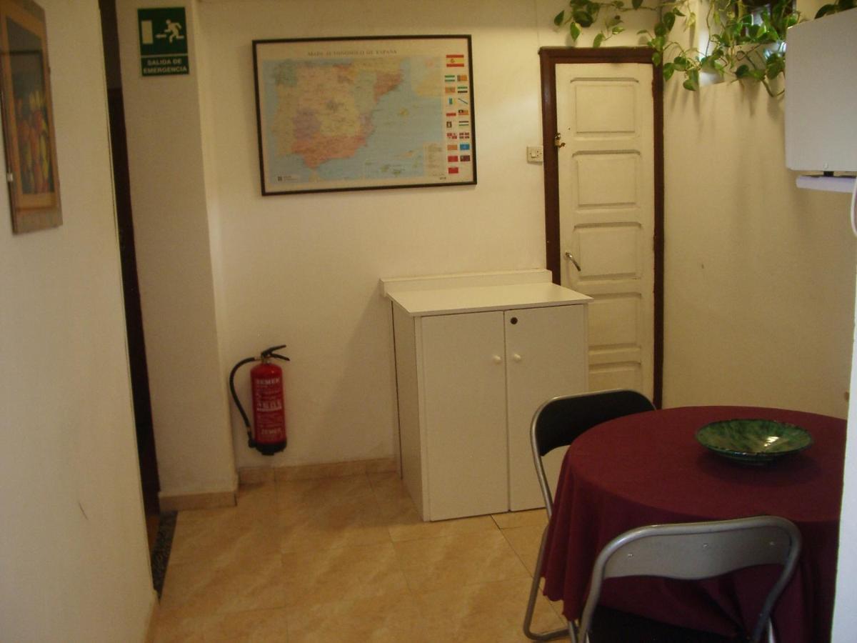 Guest Houses In Ríospaso Asturias