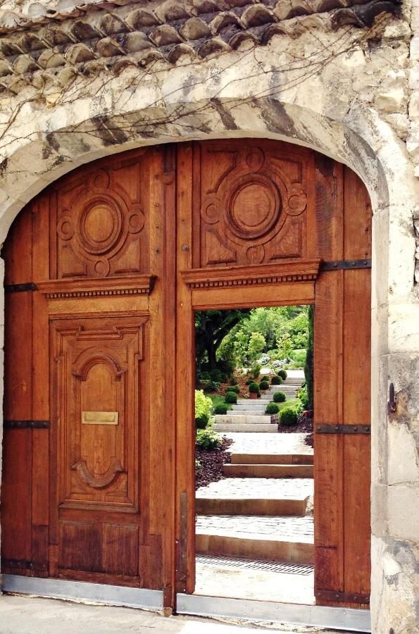 Guest Houses In Portes-en-valdaine Rhône-alps