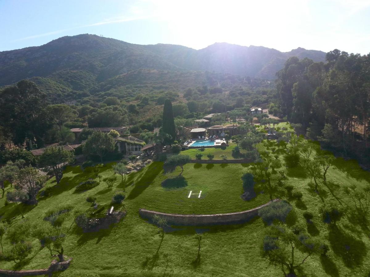 Guest Houses In Patrimonio Corsica
