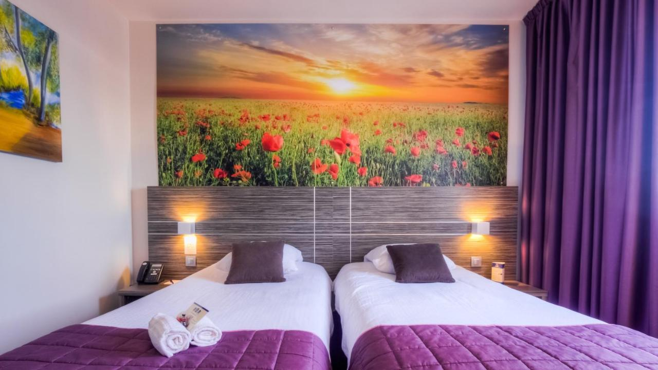 Hotels In Beloeil Hainaut Province