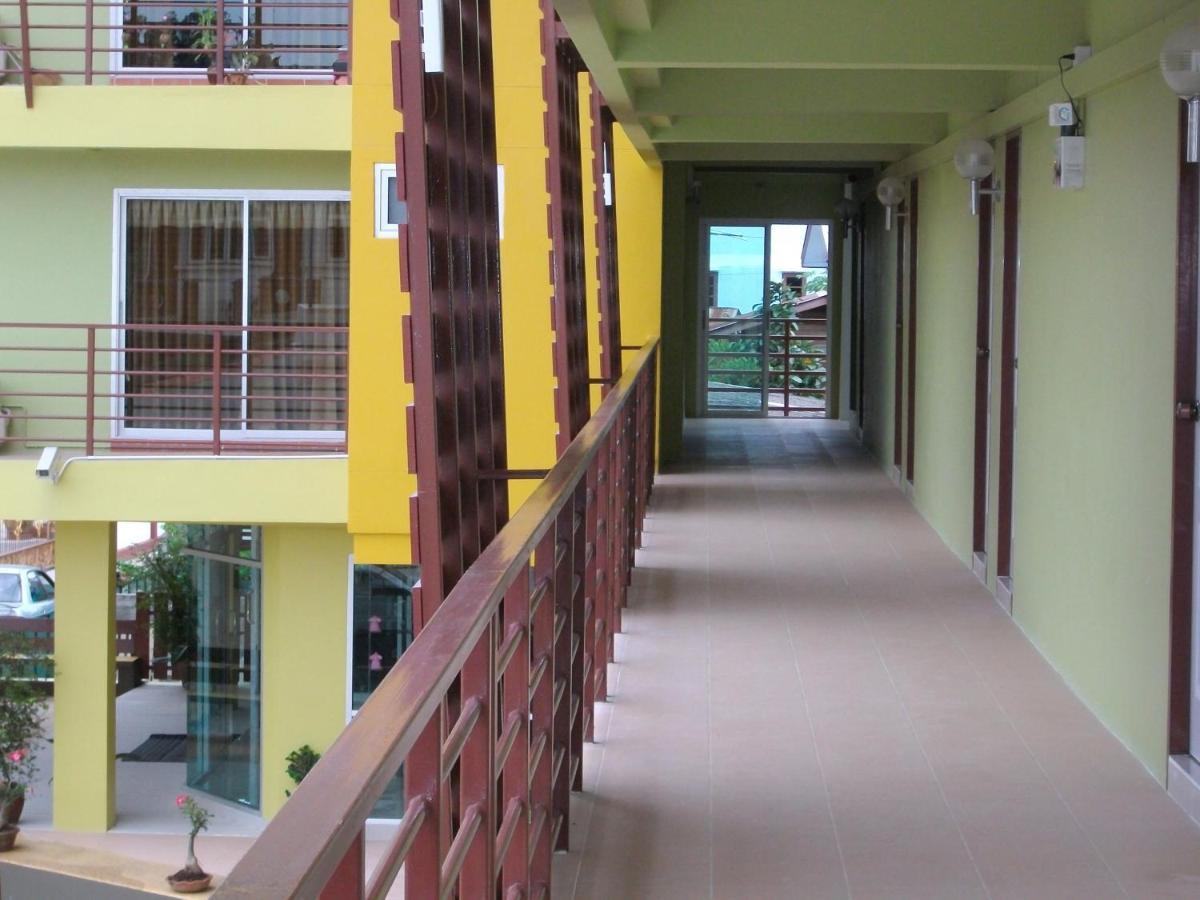 Hotels In Kamphaeng Saen Nakhonpathom Province
