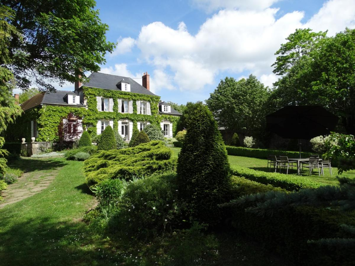 Bed And Breakfasts In Romery Champagne - Ardenne