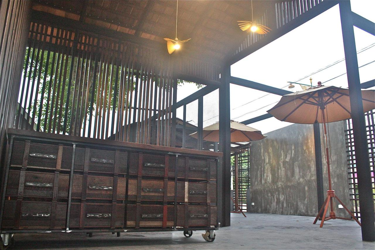 Guest Houses In Ban Khlang Phra Nakhon Si Ayutthaya Province