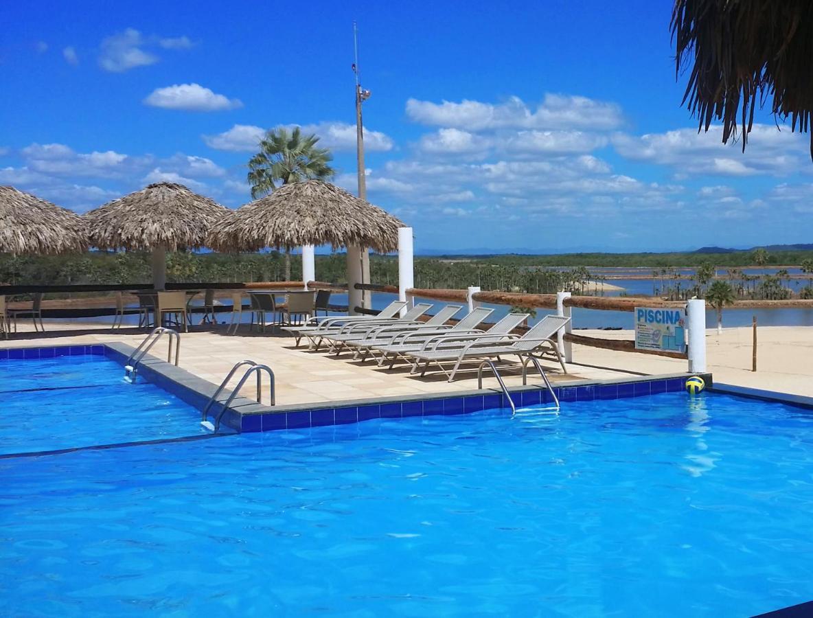 Hotels In Maceió Ceará