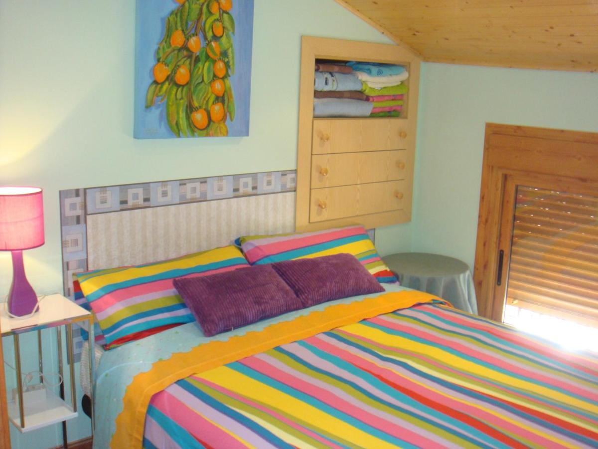 Guest Houses In Bitem Catalonia