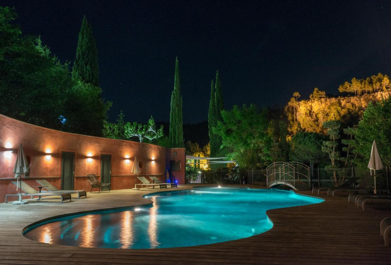 Hotels In Plan Florent Provence-alpes-côte D