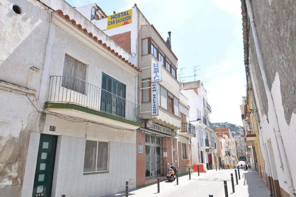 Guest Houses In Fortiá Catalonia