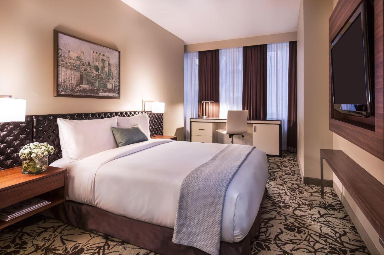 cassa hotel 45th street new york ny booking com rh booking com cassa hotel 45th street new york 70w 4 cassa hotel 45th street new